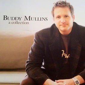 Buddy a Collection.jpg