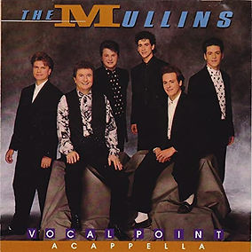 Mullins Vocal Point.jpg