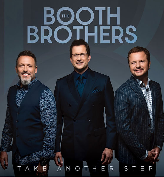Booth Brothers Take another step cover_edited.jpg