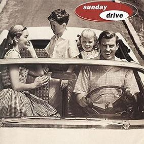 SUNDAY DRIVE.jpg