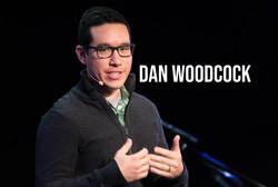 dan woodcock