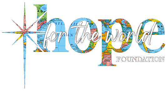 Hope for the World Logo.PNG