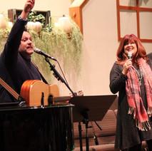 Leading worship.jpg
