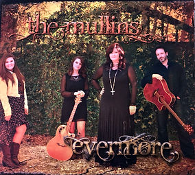 EVERMORE CD COVER.jpg