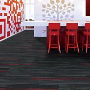Inspired Floorcoverings Austral Lights Range