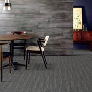 Inspired Floorcoverings Ultimate Range