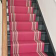 Brampton - Blush Pink