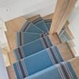 Brampton - Sturbridge Blue