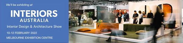 640x150-Exhibitor-Banner-Interiors-Show.jpeg