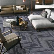 Inspired Floorcoverings Urban Range