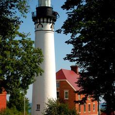 Au Sable Lighthouse copy.jpg