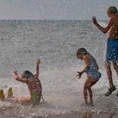 Summer Time Fun.jpg