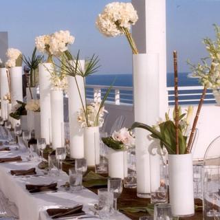 Photo FTE 13 - wedding.jpg