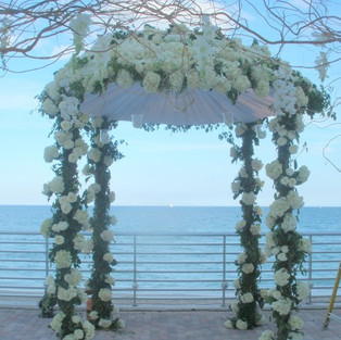 Photo FTE 6 - wedding.jpg