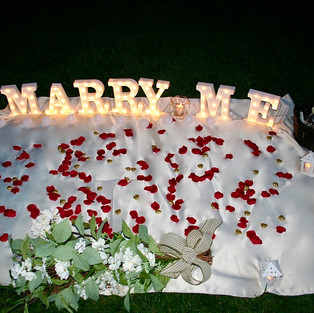 Stage The Engage - The Best Marriage Eng