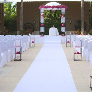 Photo FTE 25 - wedding.jpg