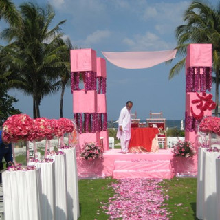 Photo FTE 24 - wedding.jpg