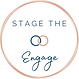 Stage The Engage Logo - Marriage Engagement Proposal Planners