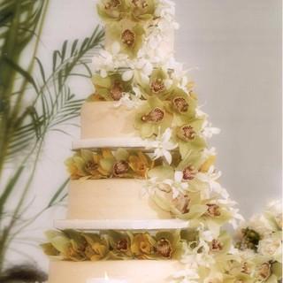 Photo FTE 29 - wedding.jpg