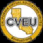 CVEU logo round.png