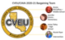 2020-21 cveu cava bargaining team.png