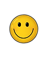 Smiley Face 2.PNG