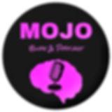 MOJO Logo.jpg