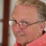 John Halker