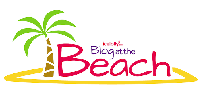 Blog-at-the-Beach-Logo