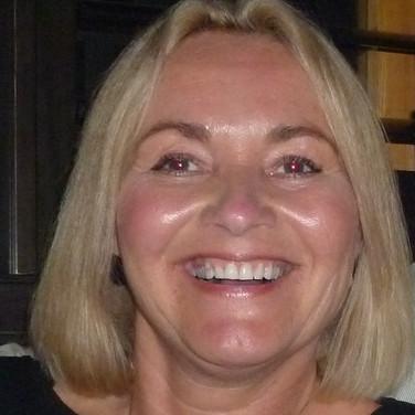 Lynn Crilly
