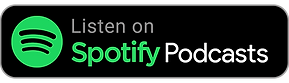 spotifypodcast.png