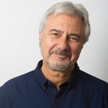 Russ Kane