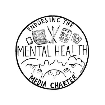 MH Media Charter.jpg