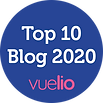 Vuelio Top 10 Badge 2020.png