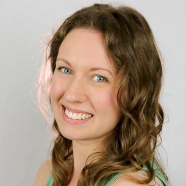 Kathryn Mincer