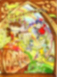 FINISHEDposter72 2-1.jpg