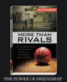 more than rivals cover.jpg
