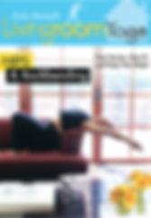 LRY - Hips & Backbending.jpg