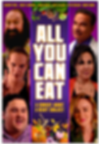 All you can eat poster.jpeg.png