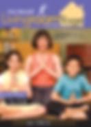 LRY Kids Cover.jpg