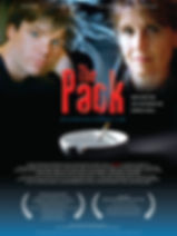 The Pack_poster_final 5.jpg