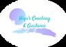 Hiya's CoachingNEW2 copy.png