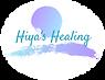 Hiya's HealingNEW copy.png