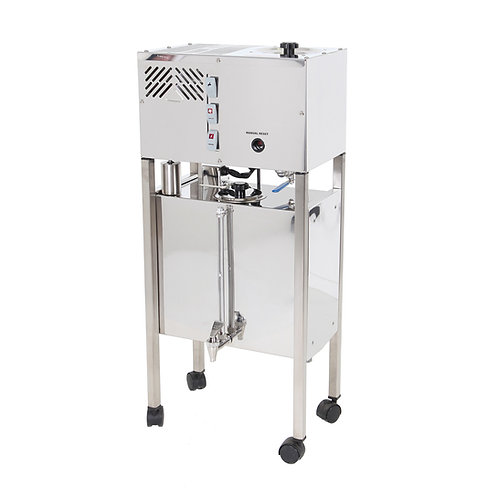 PWS 8-8 Water Distiller