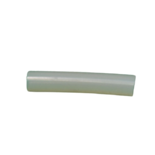"Tubing - LDPE NAT, 1/2x3/8"" ID / FT (Pump Line)"