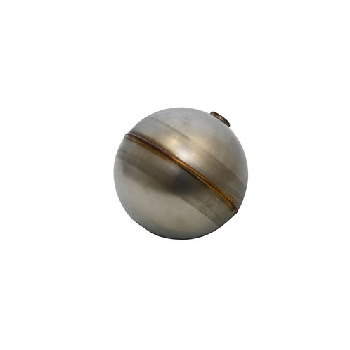 """Float Ball - SS, 2.25"""" Round, 6-32"""