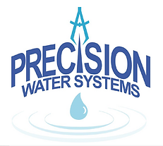 Precision Water Systems.png