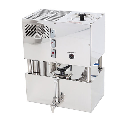 PWS 8-5 Water Distiller