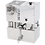 Thumbnail: PWS 8-5 Water Distiller