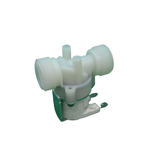 Valve - Solenoid, 3/4 MPT BE 24VDC Dispensers